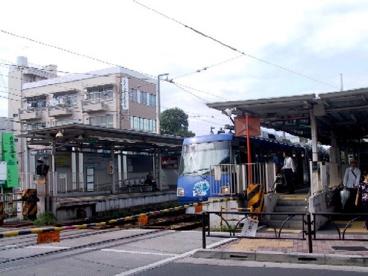 山下駅の画像1