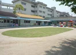 小曽根幼稚園の画像1