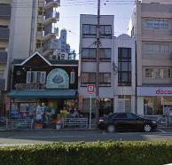 デイリーカナートイズミヤ昭和町店の画像1