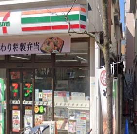 セブンイレブン 大田区多摩川1丁目店の画像1