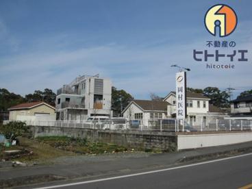 岡村医院*の画像2