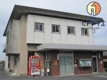 北山コミュニティセンター*の画像1