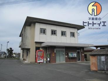 北山コミュニティセンター*の画像2