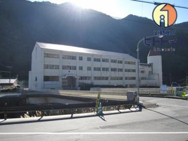 八女市立矢部小学校*の画像2