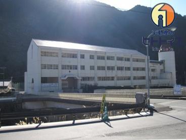八女市立矢部小学校*の画像4