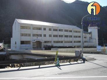 八女市立矢部小学校*の画像5