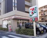 セブンイレブン 大田区多摩川2丁目店