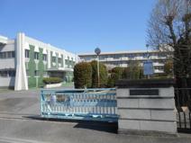 深谷市立桜ケ丘小学校