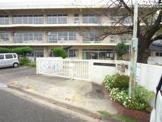 高横須賀保育園