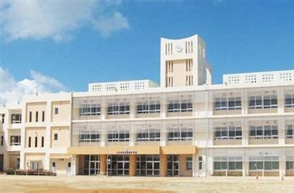 南原小学校の画像1
