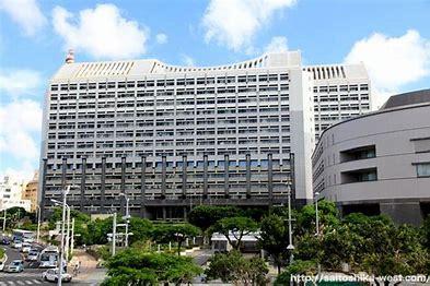 沖縄県庁の画像1