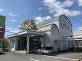 京都中央信用金庫 山田川支店
