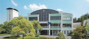 私立近畿大学附属広島高校福山校の画像1