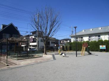 西浦和けやき公園の画像1