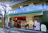 まいばすけっと 平和島駅北店