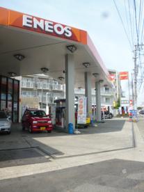 ENEOS の画像1