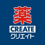 クリエイトSD(エス・ディー) 新鎌倉手広店