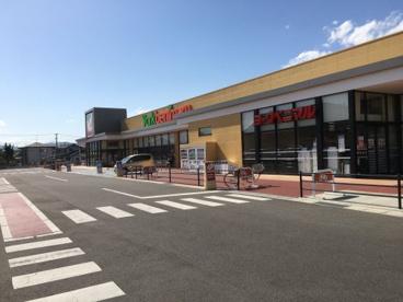 ヨークベニマル福島鎌田店の画像3