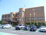 浜松市北区役所