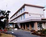花川小学校