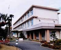 花川小学校の画像1
