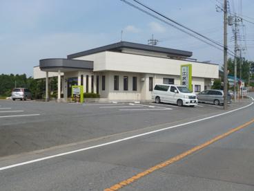 江沢医院(女渕)の画像1