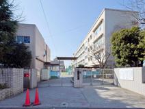 横浜市立つつじが丘小学校