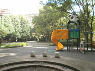 なのはな公園の画像1
