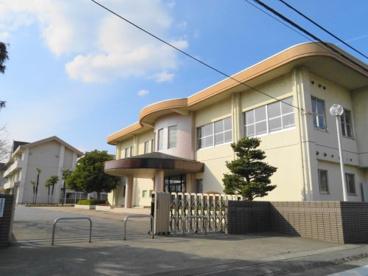 峰小学校の画像1