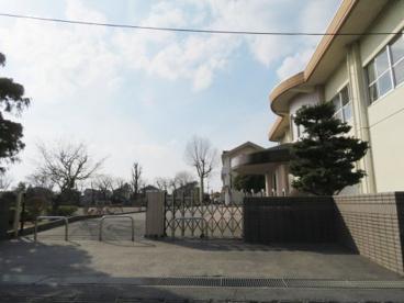 峰小学校の画像2
