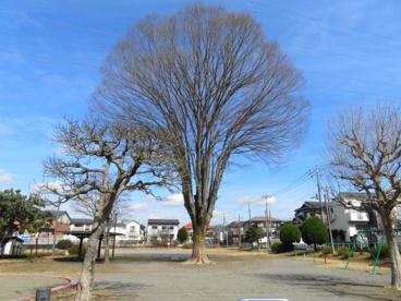 宝木団地児童公園の画像2