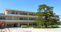 川島町立伊草小学校