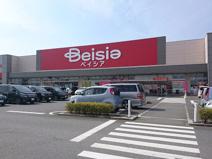 Beisia(ベイシア) フードセンター川島インター店
