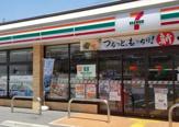 セブンイレブン 吹田泉町2丁目店