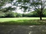 美しが丘近隣公園