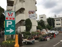 WATAHAN(綿半スーパーセンター) 国分寺店の画像1