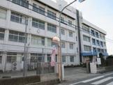 泉佐野市立第三中学校