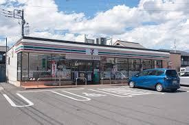 ローソン 東大和中央店の画像1