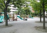 蒲田本町一丁目公園