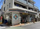 セブンイレブン 下高井戸駅北口店