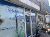 eyelash salon NATURE 鶴ヶ島店