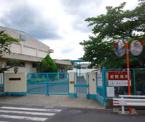 摂津市立摂津小学校