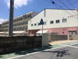 栃木市立栃木中央小学校