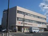 栃木郵便局
