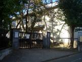 鷺宮小学校