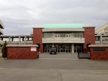 古河市立古河第四小学校の画像1