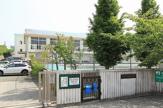 北九州市立鴨生田小学校
