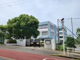 藤沢市立駒寄小学校