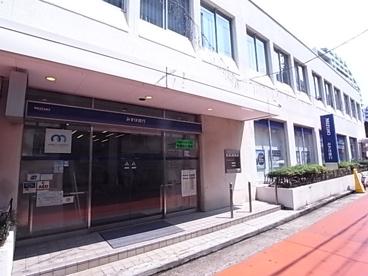 みずほ銀行垂水支店の画像1