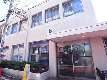 みずほ銀行垂水支店の画像2